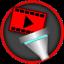 Copy Paste Grab icon