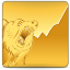 TradeSim icon