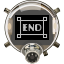 Iconoscope icon