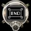 Iconoscope icon